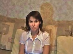 Russian Amateur Free Roleplay Porn Video 6f Xhamster
