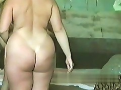Russian Bbw Homemade Free Hairy Porn Video A4 Xhamster